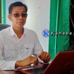 Bakesbangpol Studi Banding Penanganan Konflik Sosial di Kota Kediri