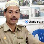 34 Kandidat Bertarung Pada Pilkades di Kecamatan Bolo