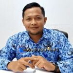BKPSDM Umumkan Hasil Seleksi JPT Staf Ahli