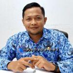 126 CPNS Kota Bima Ikut Latsar dan Diklat Prajabatan