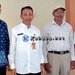 Dinas Dikbud Rakor Persiapan HUT ke-14 Himpaudi