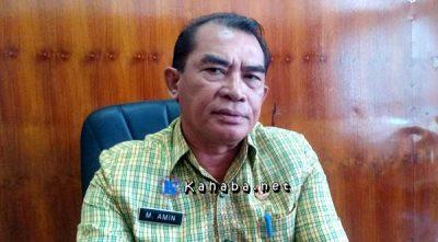 BPKP Masih Audit Pembatasan Pembangunan Masjid Agung Al-Muwahiddin