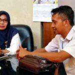 Semua Instansi Pemerintah Diharapkan Dukung Program P4GN