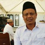 Pertanyakan Realisasi Rp 10 Miliar untuk Masjid Agung, Dewan Jadwalkan RDP