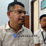 Soal Ancaman Corona, Ketua DPRD Kota Bima Sampaikan Imbauan