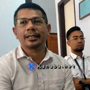 Pekan Depan DPRD Kota Bima Reses Masa Sidang Ketiga