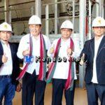 Hari Pelanggan Nasional, PT PLN UP3 Bima Gelar Customer Gathering