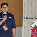 BNI Bima Cegah Penyebaran Covid-19 dan Tetap Berikan Pelayanan Terbaik