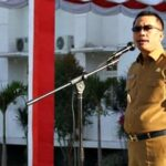 Viral Kuitansi Rp 7 Juta, Begini Komentar Wakil Walikota Bima
