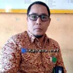 Wakil Ketua Panitia Pilkades Tambe Mengundurkan Diri