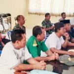Perwakilan Warga Penatoi dan Penaraga Bertemu di Polres, Bahas Islah Pasca Bentrok