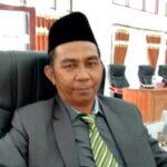 Silaturahmi dengan Konstituen, Musmulyadin: Kepercayaan ini Jadi Dasar Perjuangan Saya di DPRD