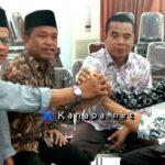 Legislatif Dapil III Sepakat Usir Distributor Pupuk Nakal
