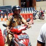 Dugaan Penyalahgunaan Anggaran di Dinas Pol PP, Polisi Periksa Auditor
