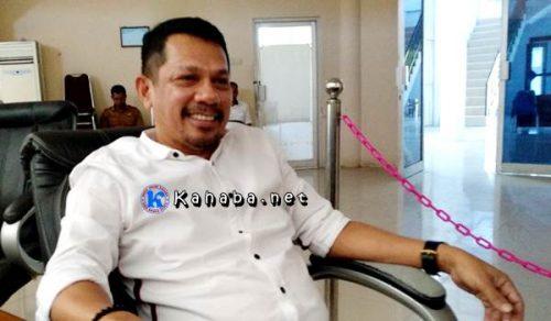 Nakes Mogok, Walikota Bima Diminta Copot Kepala Puskesmas Provokator
