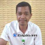 Kelurahan Tanjung Jadi yang Pertama Sukses Kerjakan Dana Kelurahan Tahap I