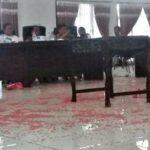 FPPT Buang Bibit Jagung 919 Saat Rapat dengan Dewan