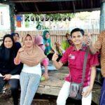 Oknum Pendamping PKH Desa Cenggu Diduga Pungli
