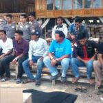 Soal Patung di Pantai Wane, Ini Pernyataan Para Tokoh di Wilayah Monta Selatan