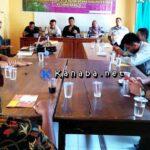 Dinas Peternakan dan Kesehatan Hewan Sosialisasi Rabies di Kecamatan Belo