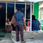 Diduga Provokator Bentrok, 3 Pemuda Penatoi Diamankan