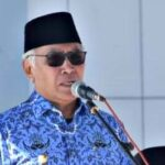 Dituding Kepemimpinan Tidak Ada Hasil, Dahlan: Keamanan Bima Diakui Kapolri