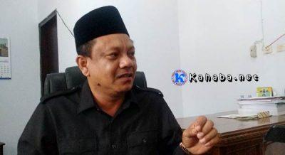Dewan Keluarkan Rekomendasi Pansus Amahami, Syamsurih: Tinggal Eksekutif Tindaklanjut