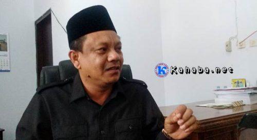 Tidak Hadir Rapat Formatur PAN, Samsurih: Itu di Luar Jadwal