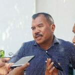 Kepala Pol PP Tidak Akan Tebang Pilih Tertibkan Lapak Liar