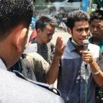 Walikota Bima Diminta Hentikan Kriminalisasi Warga dan Aktivis