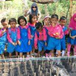 MHK Dikunjungi TK Negeri Pembina, Odet: Ini Media Pembelajaran Generasi