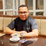 Gerindra Menguat, Golkar Meradang, Kecemasan Wakil Bupati Bima