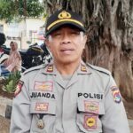 Jelang Pilkades, Kecamatan Bolo Masih Aman