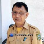 Pembukaan Daftar CPNS Kabupaten Bima Dibuka Pertengahan November