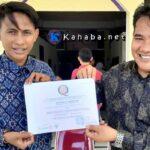 STIKES Yahya Bima Raih Status Akreditasi B