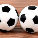 Garuda Utara Helat Turnament Sepakbola Mini Se-Pulau Sumbawa