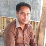 BBGRM Nanti, Bupati Diminta Bawa Solusi Krisis Air di Desa Pesa