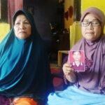 Kontraktor Hilang Secara Misterius, Orang Tua Lapor Polisi