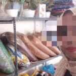 Perempuan ini Dilapor Polisi, Diduga Menipu Orang Hingga Miliaran Rupiah