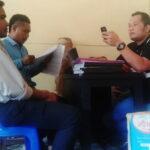 Dugaan Penipuan Air Kemasan CV Hilal, Polisi Periksa Saksi