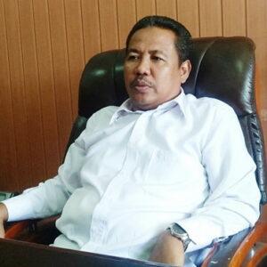Tindakan Lurah Melayu Fatal, Sekda Akan Evaluasi