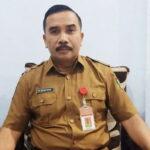 Seleksi Administrasi CPNS Kota Bima, 250 Pelamar Tidak Lolos