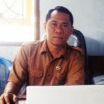 Selesai Kerjakan Dana Desa Tahap III, Pemdes Cenggu Fokus Buat Laporan