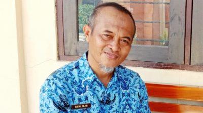 129 Warga Kabupaten Bima Terjangkit HIV - AIDS