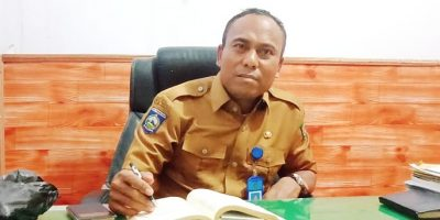 Polemik di SDN 19, Wali Murid Diminta tidak Lebay dan Harus Bijaksana