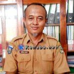Kepala Dikes dan 5 Nakes Kabupaten Bima Positif Corona, Kantor Dikes dan 2 PKM Ditutup