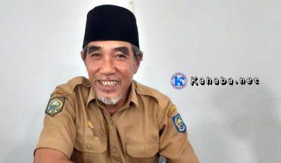 12 Formasi CPNS Kabupaten Bima Kosong