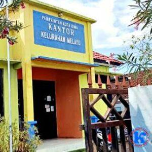 Bagi-Bagi Dana Kelurahan, Bendahara: Itu Perintah Lurah Melayu