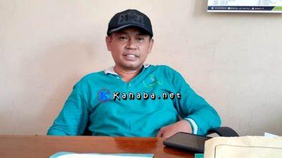 128 Desa di Kabupaten Bima Sudah ODF