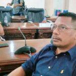 Ketua DPRD Kota Bima: Mosi Tak Percaya itu Aneh dan Tak Jelas Dasarnya